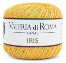 Valeria di Roma Iris