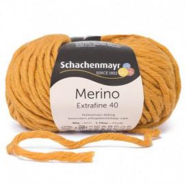 Schachenmayr Merino...