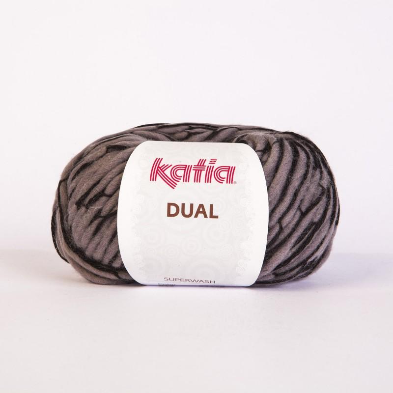 Dual - 75