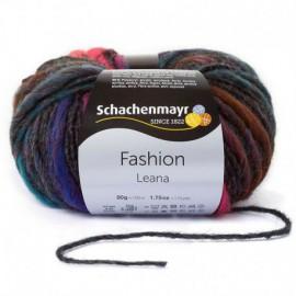 Schachenmayr Leana