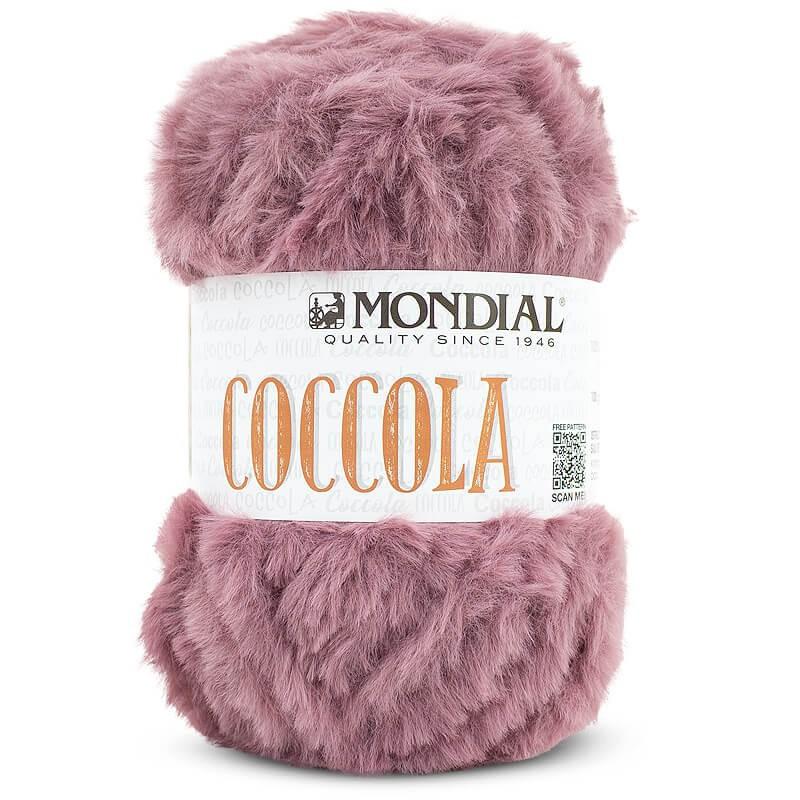 Mondial Coccola - Las Tijeras Mágicas