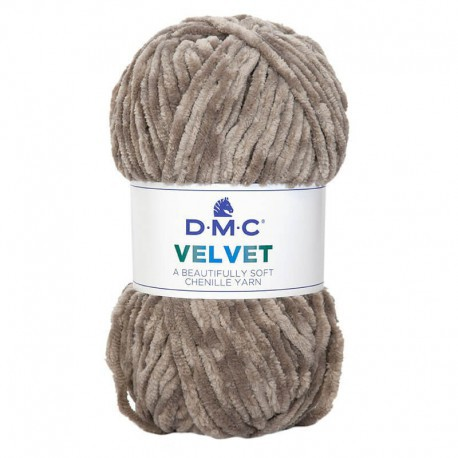 DMC Velvet