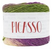 Mondial Picasso