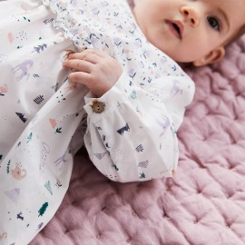 Patron Katia - Baby 5 - B5