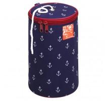 Maritime Yarn organizer bag – Prym