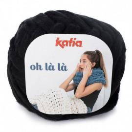 Katia Oh La La