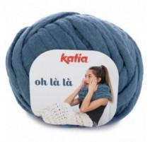 Katia Oh Là Là