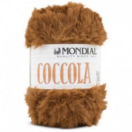 Mondial Coccola