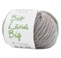 Mondial Bio Lana Big