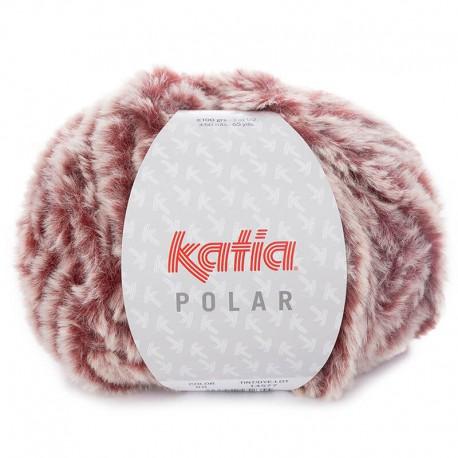 Katia Polar