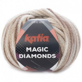 Katia Magic Diamonds