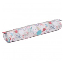 Knitting Needle Case – Notions
