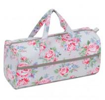 Knitting bag – Rose