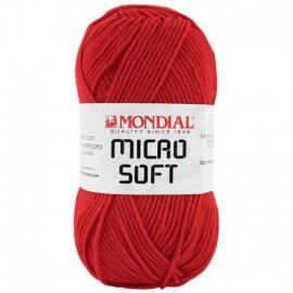Mondial Micro Soft