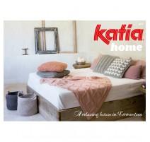 Magazine Katia - Home Nº 3