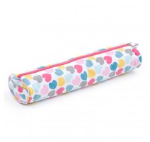 Knitting Needle Case – Love