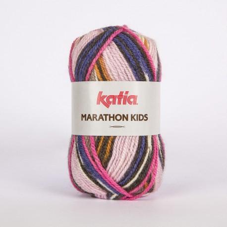 Marathon Kids