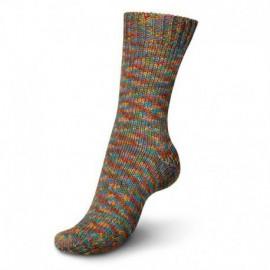 tejer Garn rellana 4 veces calcetines lana uni 5,40 eur//100 g 100 GR