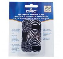 Caja magnética para agujas DMC