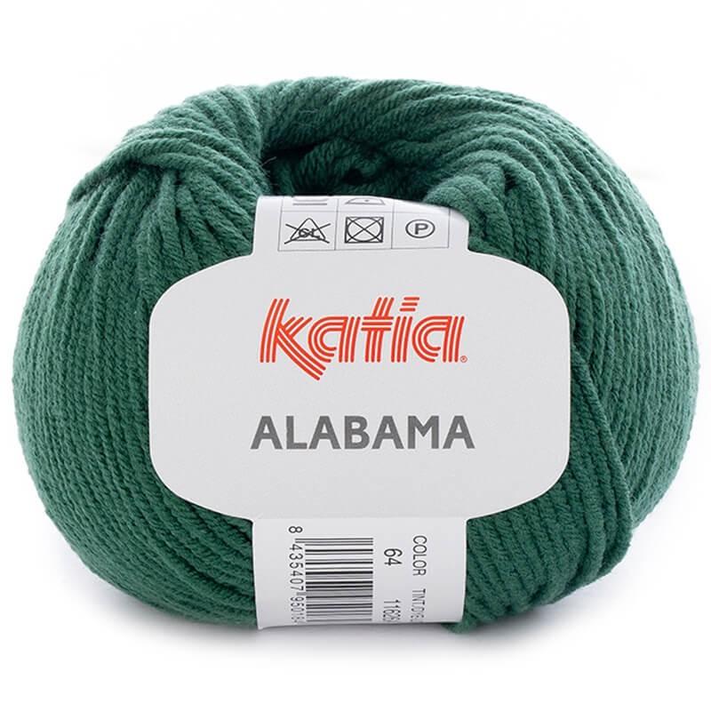 Katia Capri | Katia Yarn ❤ Las Tijeras Mágicas | 800x800