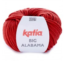 Big Alabama - 1