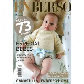 Revista Enberso Nº 9 - Especial Bebés
