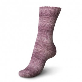 Regia Silk Color
