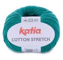 Cotton Stretch - 1