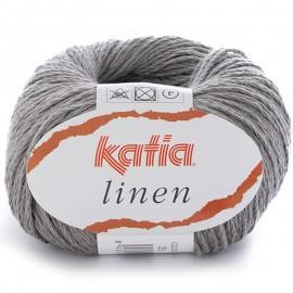Linen - 1
