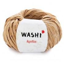 Washi - 100