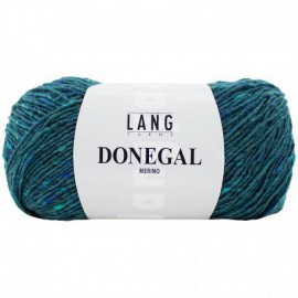 Lang Yarns Donegal
