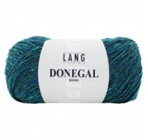 Lang Yarns Donegal