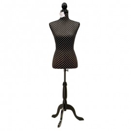 Maniquí decorativo Polka Dots - Prym