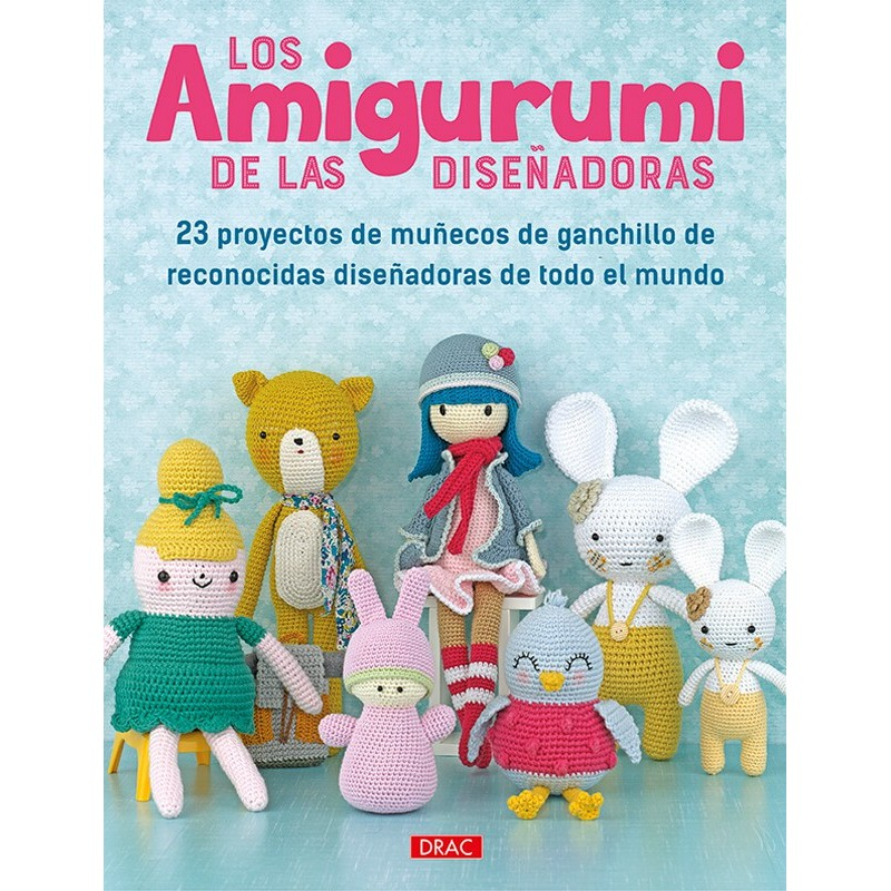 PDF Pattern Crochet Toy Cute Bear Caramel Amigurumi Pattern в 2020 ...   800x800