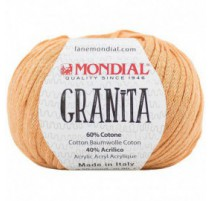 Mondial Granita