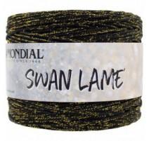 Mondial Swan Lame