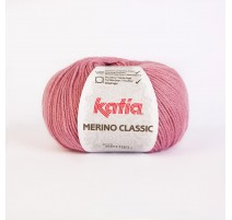 Merino Classic - 26