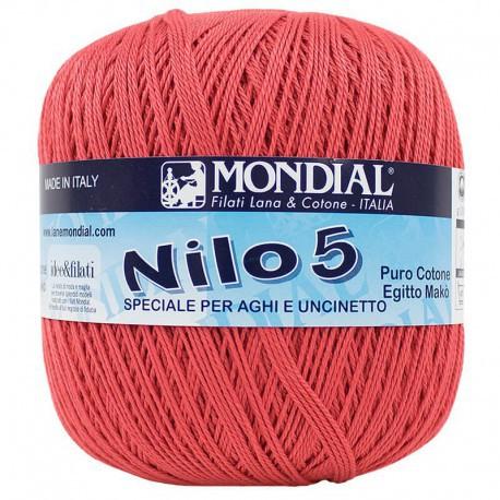 Mondial Nilo 5