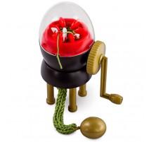 Molino de Tricotar Egg Addi