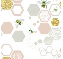 Tela Katia Bee Geo