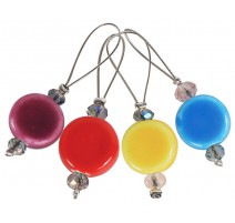 Marcadores de Puntos - Gems KnitPro