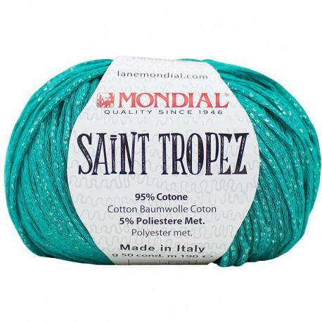 Mondial Saint Tropez