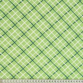 MezFabrics cotton fabric-...