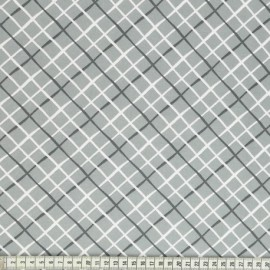 MezFabrics cotton fabric -...