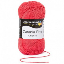 Schachenmayr Catania Fine