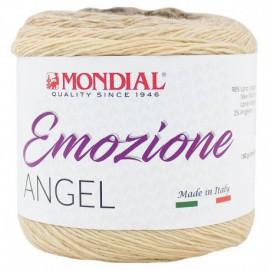 Mondial Emozione Angel