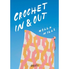 Crochet In&Out