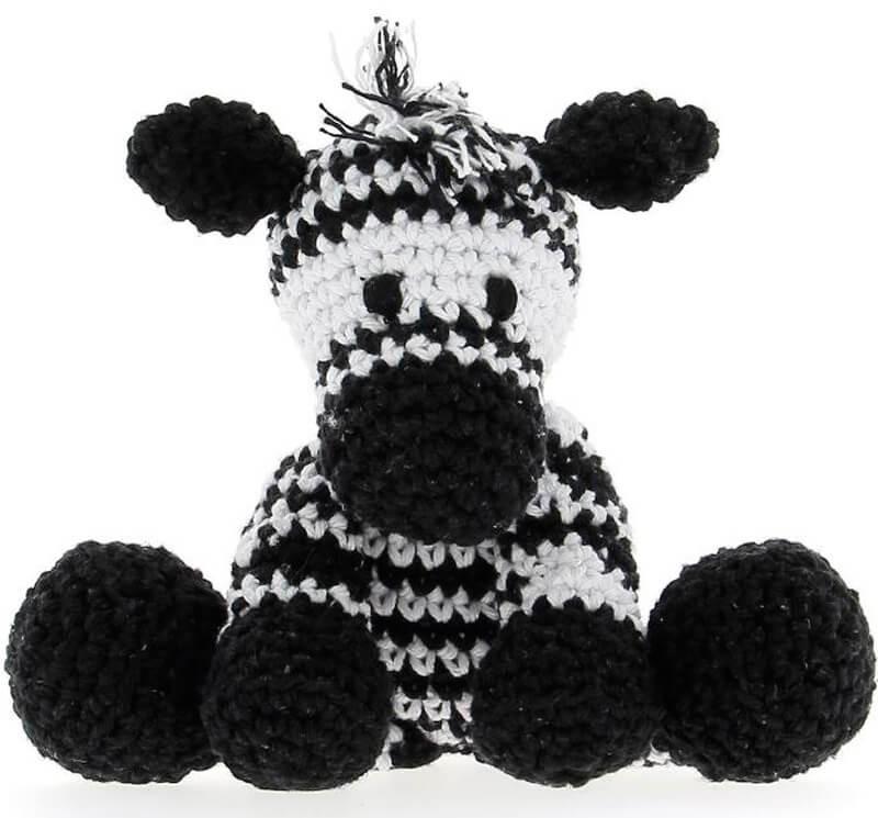 Patrón ganchillo muñeco Erizo amigurumi crochet tutorial | Etsy | 745x800