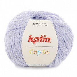 Katia Copito