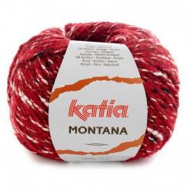 Katia Montana